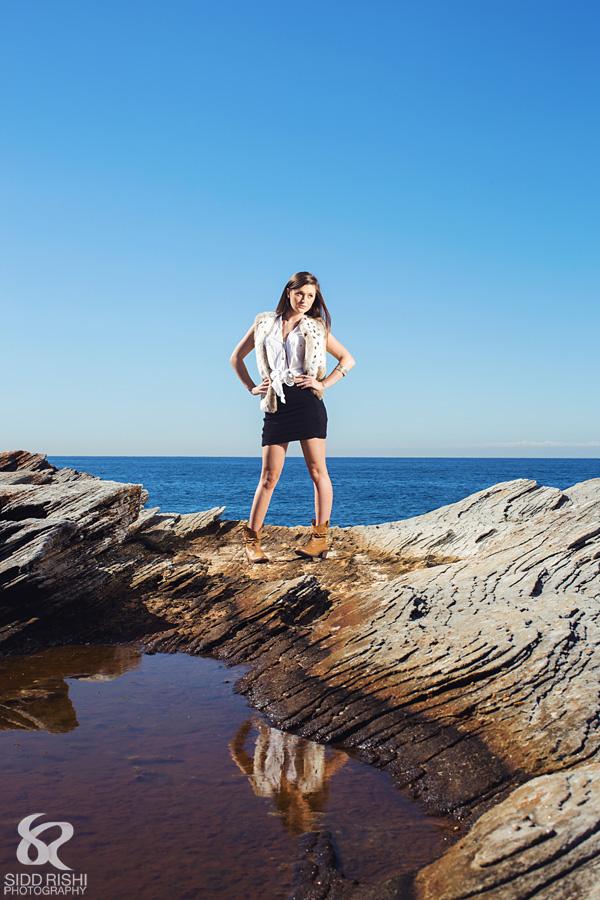 IMAGE: http://sidd-rishi.com.au/blog/wp-content/gallery/zara_model/4.jpg