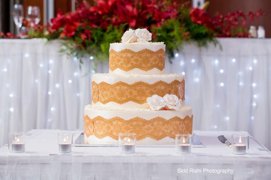 Cakes V2  1
